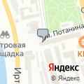 Коммед, ЗАО, компания