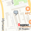 Автобэби, магазин