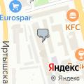 Надежда-97, ООО, медико-техническая компания