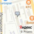 Городской сомнологический центр, ООО