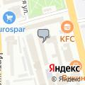 IMPORTSNAB, интернет-магазин
