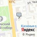 Военная полиция по Омской области
