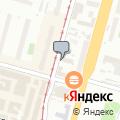 Доктор Гаврилов, центр снижения веса
