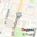 Дворец культуры им. Красной Гвардии