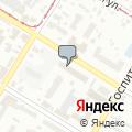 Территориальный фонд геологической информации по Сибирскому федеральному округу, филиал в г. Омске