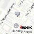 28 пожарная часть, 4 отряд ФПС по Омской области