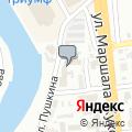 Отдел полиции №9 Управления МВД России по г. Омску