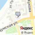 Дом.ru, телекоммуникационный центр