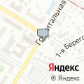 Спортсервис, казенное учреждение г. Омска