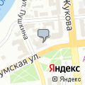 Юметекс, ООО