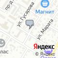 Кайлас, ООО, юридическая компания