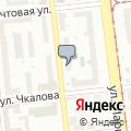 АудитСтрой, ООО, экспертно-оценочная компания