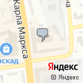 Bardetail, интернет-магазин автозапчастей