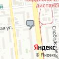 Exist.ru, интернет-магазин