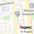 СЦЕНА, компания по аренде звукового и светового оборудования
