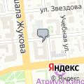 Учебный центр охраны труда Омской области, АНО