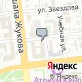АЛЬЯНСОПТОРГ, ООО, торговая компания