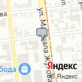 Магазин счетчиков и электротоваров, ИП Линевич С.Б.