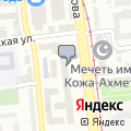 АВТОАЛЬЯНС, ООО, транспортная компания