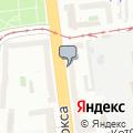 ПЛАТОН, центр информационной поддержки пользователей