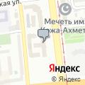 БЖД Групп, ООО, компания по аутсорсингу охраны труда