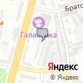 Аналитические Системы Бизнеса, ООО, официальный представитель СКБ Контур