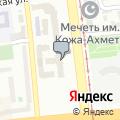 Мед Лена, ООО, оптовая компания