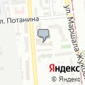 7CARS.ru, интернет-магазин автозапчастей для иномарок