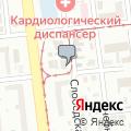 Авто-Тест, ООО, представительство в г. Омске