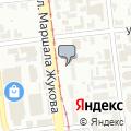 АВРОРА, юридический центр