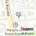 Прибор-Сервис, ООО, научно-производственная компания