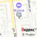 Джемини Электро, ООО