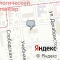 Омская областная станция юных техников