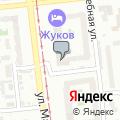 AMX24.ru, интернет-магазин
