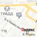 Автомагазин, ИП Доберштеин А.А.