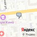 АТТ, ООО, центр автоматизации и торговли
