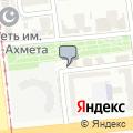Р-Техно, ООО, торгово-производственная фирма