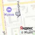 СОЛИД, ООО