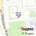 Омск-Стандарт, ООО, сервисный центр