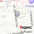 Магазин по продаже автомобильных видеорегистраторов, ИП Мухин О.В.