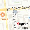 ВАШ ЭЛЕКТРИК, ООО