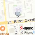 Центр Лабораторной Диагностики, ООО