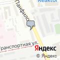 Магазин автозеркал, ИП Тыртышников А.В.