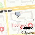 Прасковья, Российский оздоровительный фитоцентр
