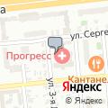 АИС-Сервис, ООО