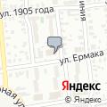 АйТиЗона, ООО, торгово-сервисная фирма
