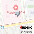 Омский городской андрологический центр
