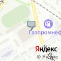 Ледовый дворец спорта им. Вячеслава Фетисова