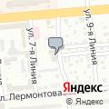 Вектор, ООО, торгово-монтажная фирма