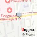 LexxAuto_55, автомастерская